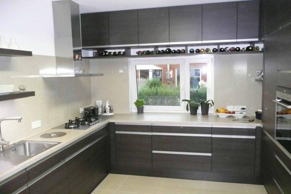 Dadin-Küchenberatung-Design–GR-K6-(143)