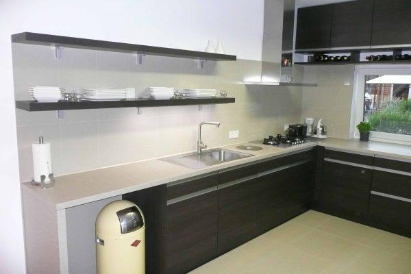 Dadin-Küchenberatung-Design–GR-K6-(145)