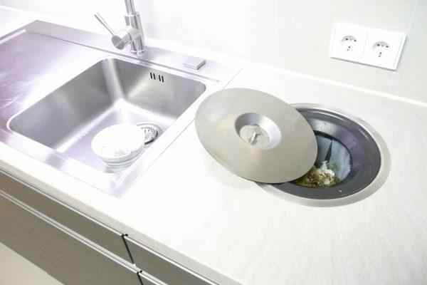 Dadin-Küchenberatung-Design–GR-K6-(147)