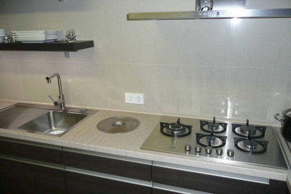 Dadin-Küchenberatung-Design–GR-K6-(148)