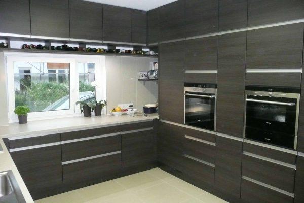 Dadin-Küchenberatung-Design–GR-K6-(149)