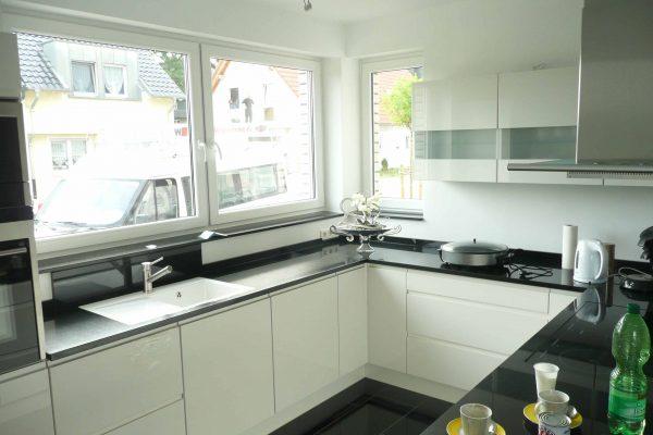 Dadin-Küchenberatung-Design–GR-K7-(151)