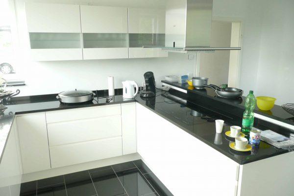 Dadin-Küchenberatung-Design–GR-K7-(152)