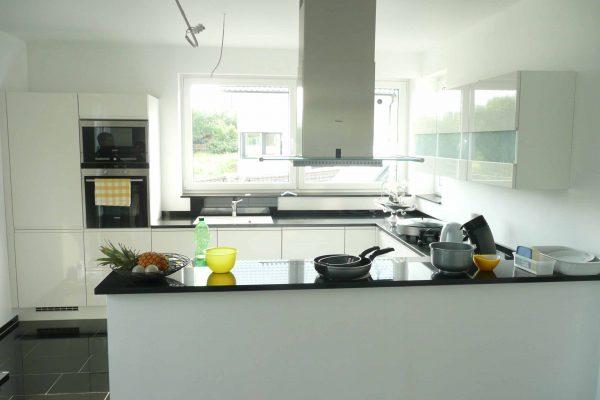 Dadin-Küchenberatung-Design–GR-K7-(153)