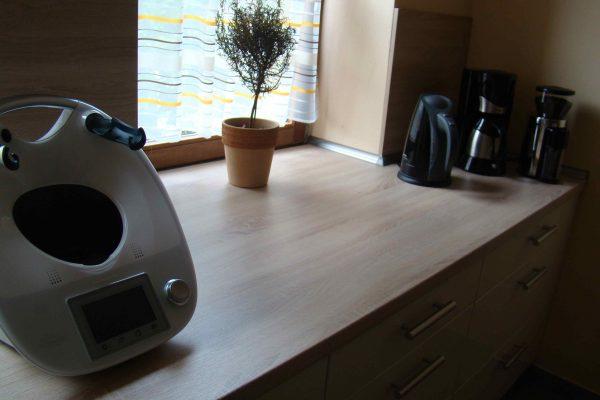 Dadin-Küchenberatung-Design–GR-K9-(175)