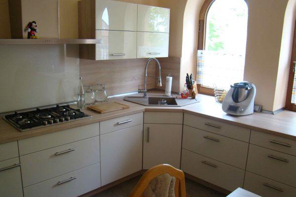 Dadin-Küchenberatung-Design–GR-K9-(177)