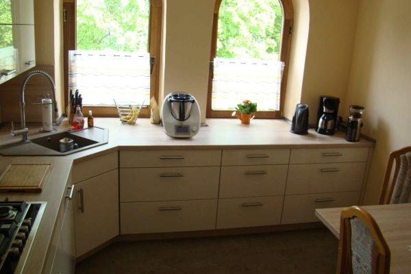 Dadin-Küchenberatung-Design–GR-K9-(178)
