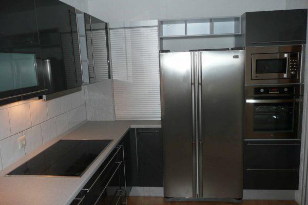 Dadin Küchenberatung Design MIT-K14 (221)