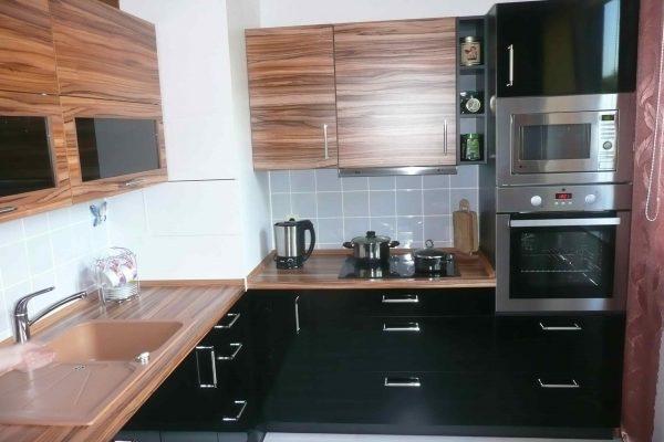 Dadin-Küchenberatung-Design–MIT-K15-(222)