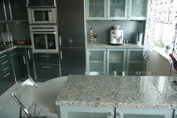 Dadin-Küchenberatung-Design–MIT-K16-(227)