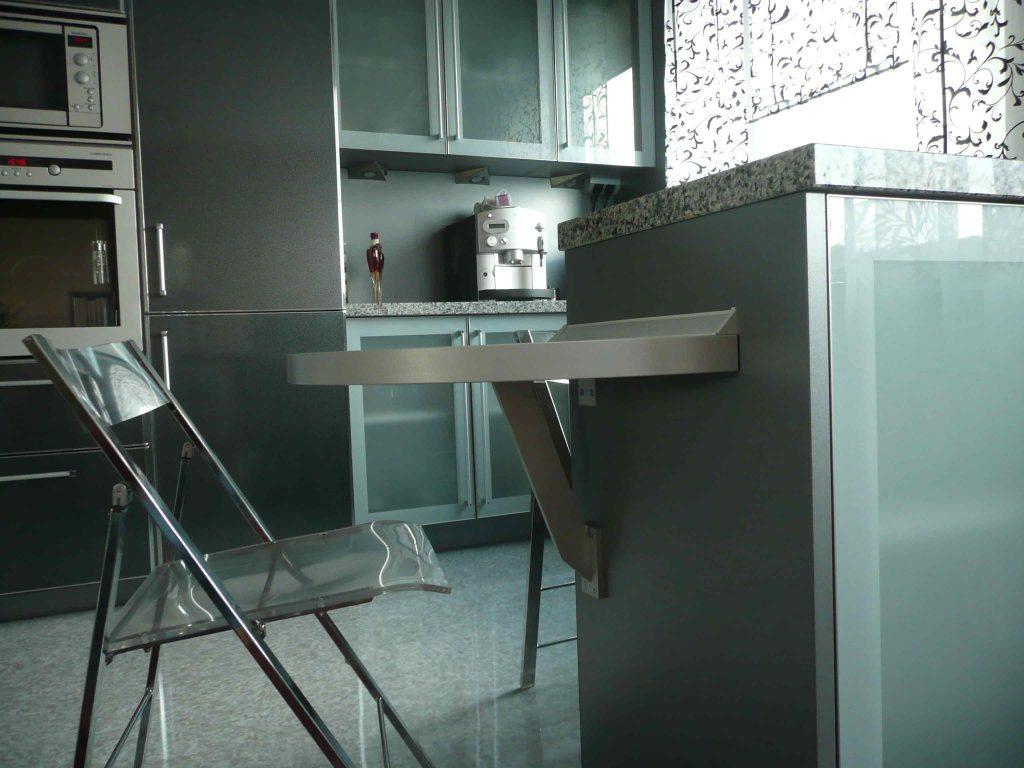 Dadin-Küchenberatung-Design--MIT-K16-(228)