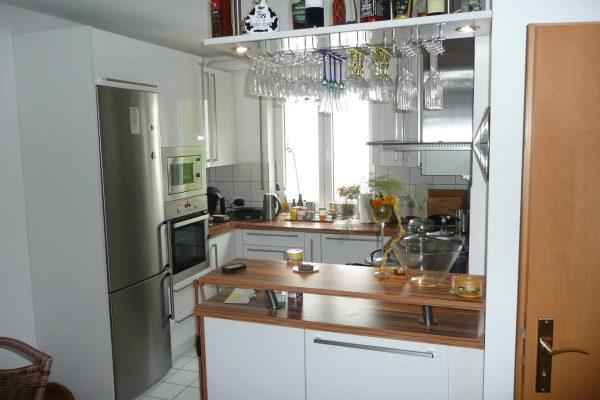 Dadin-Küchenberatung-Design–MIT-K19-(239)