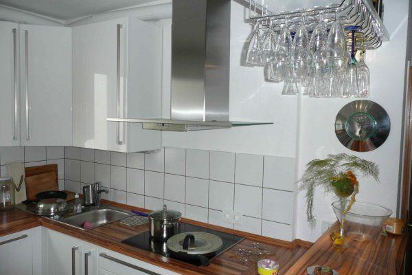Dadin-Küchenberatung-Design–MIT-K19-(240)