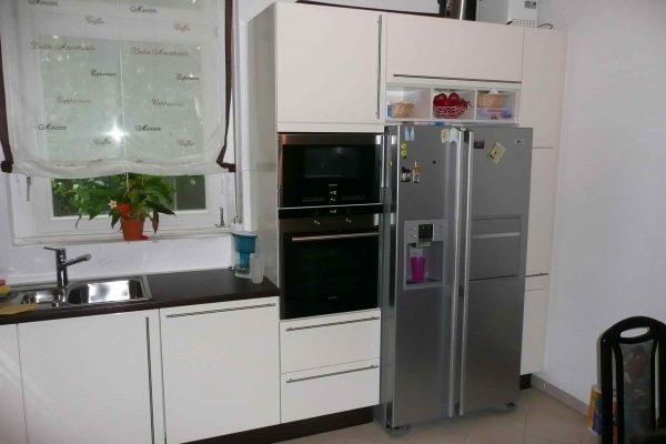 Dadin-Küchenberatung-Design–MIT-K20-(242)