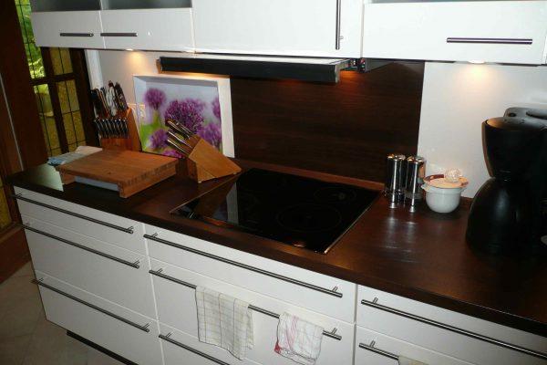Dadin-Küchenberatung-Design–MIT-K20-(244)