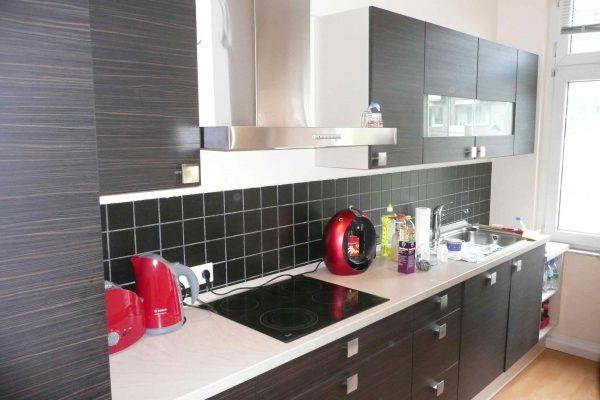 Dadin-Küchenberatung-Design–MIT-K21-(246)