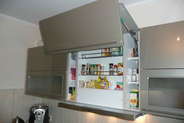 Dadin-Küchenberatung-Design–MIT-K22-(250)