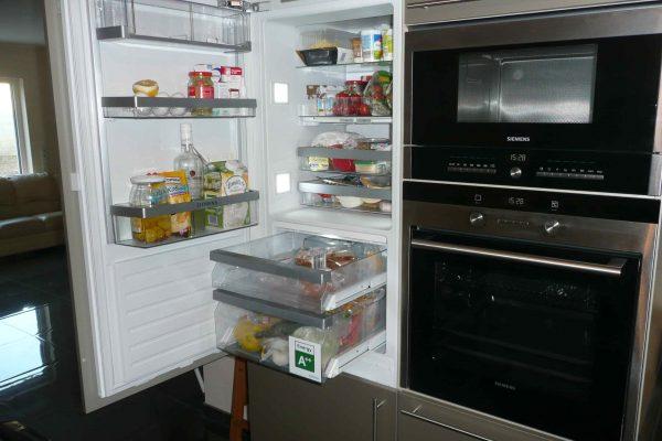 Dadin-Küchenberatung-Design–MIT-K22-(252)