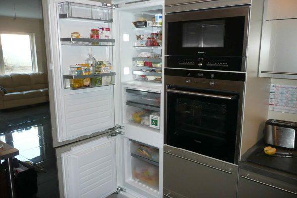 Dadin-Küchenberatung-Design–MIT-K22-(253)