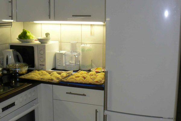 Dadin-Küchenberatung-Design–MIT-K23-(254)