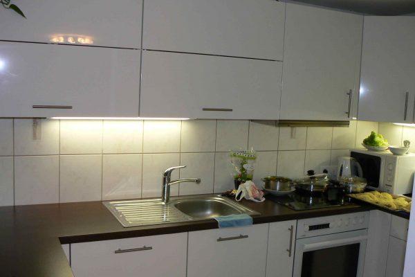 Dadin-Küchenberatung-Design–MIT-K23-(255)