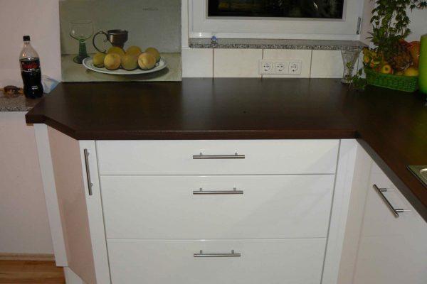Dadin-Küchenberatung-Design–MIT-K23-(256)
