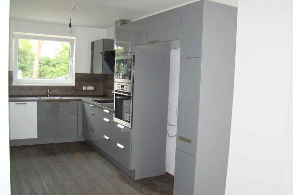 Dadin-Küchenberatung-Design–MIT-K24-(258)