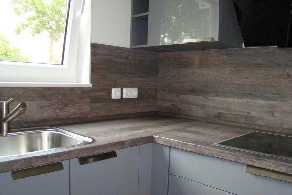 Dadin-Küchenberatung-Design–MIT-K24-(263)