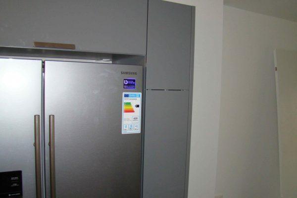 Dadin-Küchenberatung-Design–MIT-K24-(266)