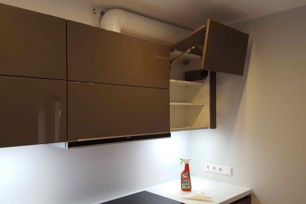 Dadin-Küchenberatung-Design–MIT-K26-(276)