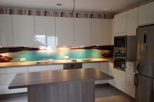 Dadin Küchenberatung Design MIT-K27 (280)