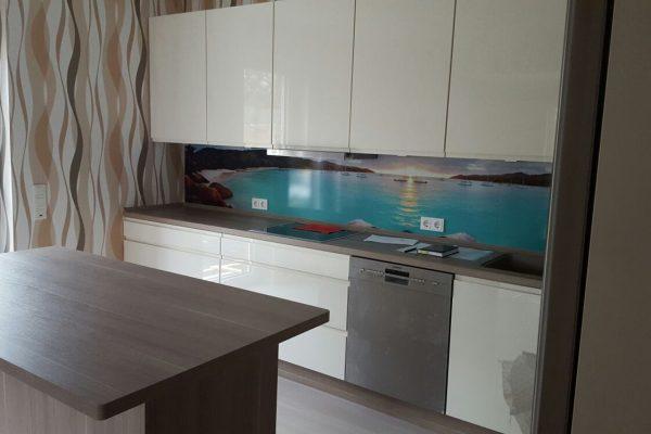 Dadin Küchenberatung Design MIT-K27 (283)