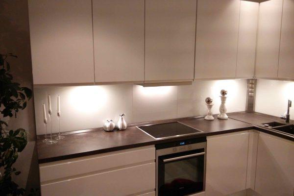 Dadin-Küchenberatung-Design–MIT-K28-(285)