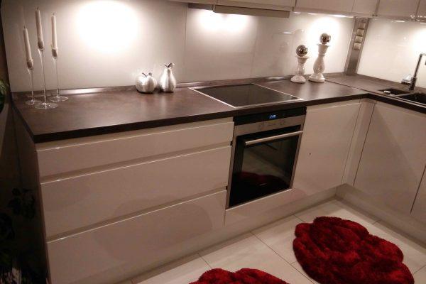 Dadin-Küchenberatung-Design–MIT-K28-(286)