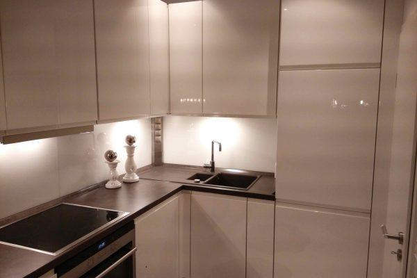 Dadin-Küchenberatung-Design–MIT-K28-(287)