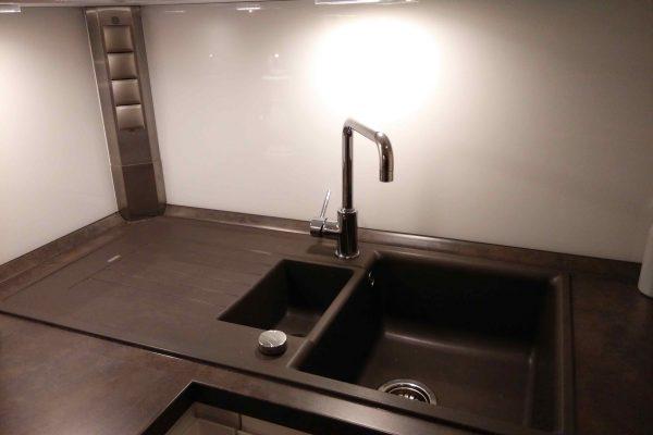 Dadin-Küchenberatung-Design–MIT-K28-(288)