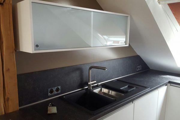 Dadin Küchenberatung Design MIT-K29 (289)