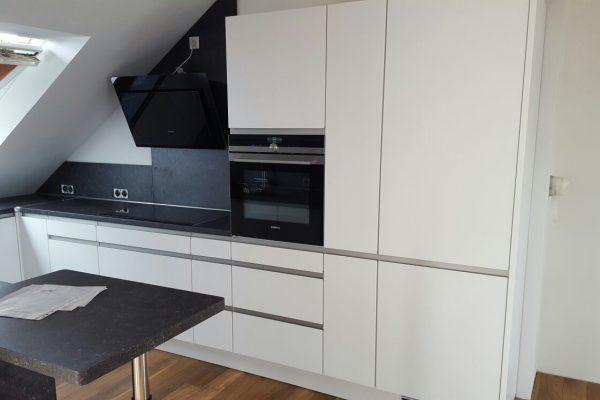 Dadin Küchenberatung Design MIT-K29 (290)