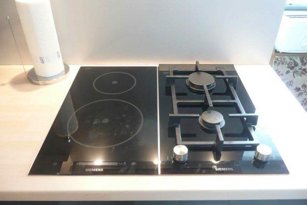 Dadin-Küchenberatung-Design–MIT-K30-(293)