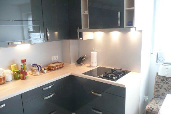 Dadin-Küchenberatung-Design–MIT-K30-(294)