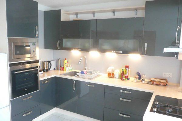 Dadin-Küchenberatung-Design–MIT-K30-(295)