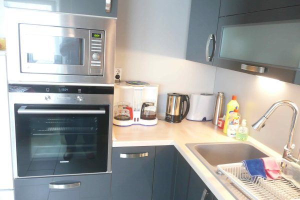 Dadin-Küchenberatung-Design–MIT-K30-(296)