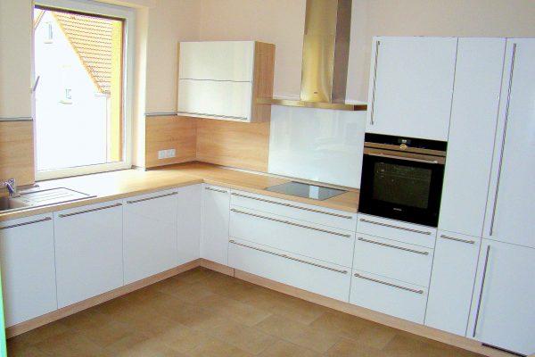 Dadin-Küchenberatung-Design–Nobilia-GR-K8-(155)