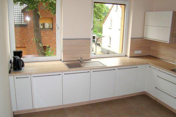 Dadin-Küchenberatung-Design–Nobilia-GR-K8-(156)