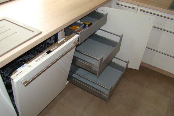 Dadin-Küchenberatung-Design–Nobilia-GR-K8-(161)