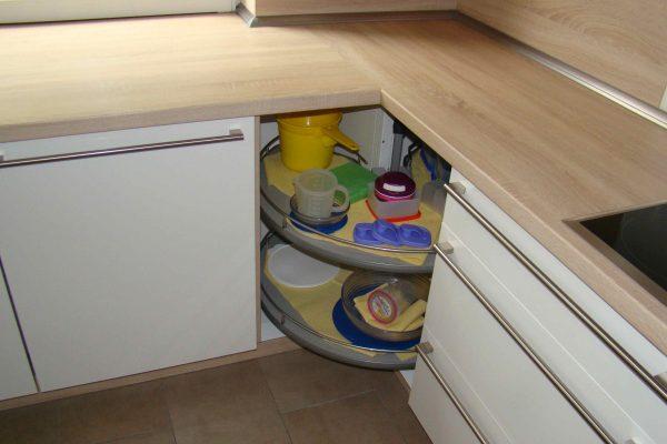 Dadin-Küchenberatung-Design–Nobilia-GR-K8-(162)