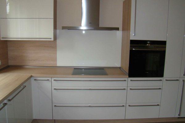 Dadin-Küchenberatung-Design–Nobilia-GR-K8-(164)