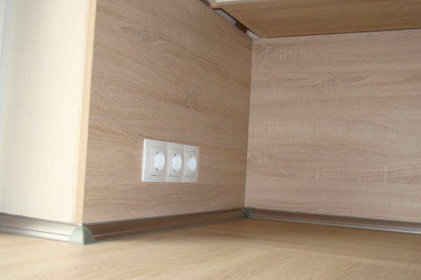 Dadin-Küchenberatung-Design–Nobilia-GR-K8-(167)