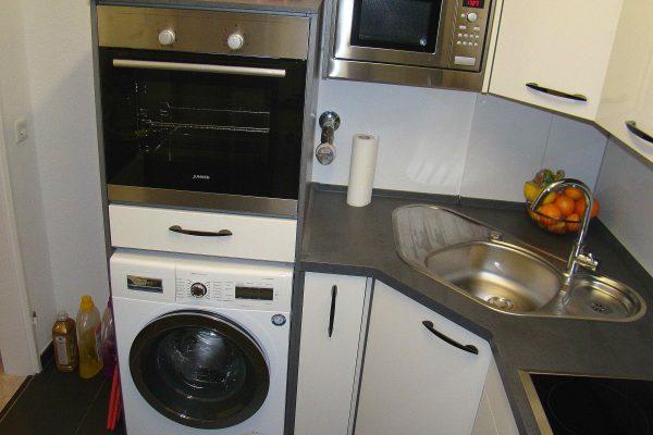 Dadin-Küchenberatung-Design–SK-K31-(297)