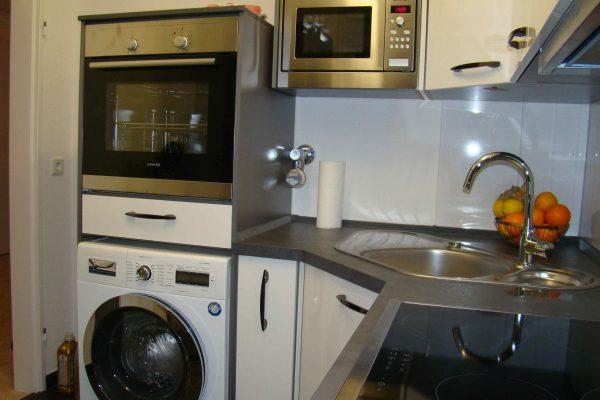 Dadin-Küchenberatung-Design–SK-K31-(301)